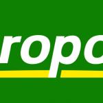 lemnos car rental partner Europcar