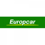 lemnos car rental partner Europcar