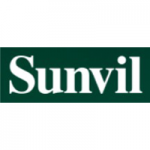 lemnos car rental partner Sunvil