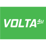 lemnos car rental partner Volta4u
